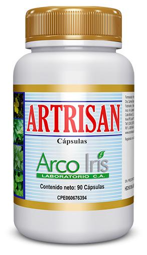 Artrisan