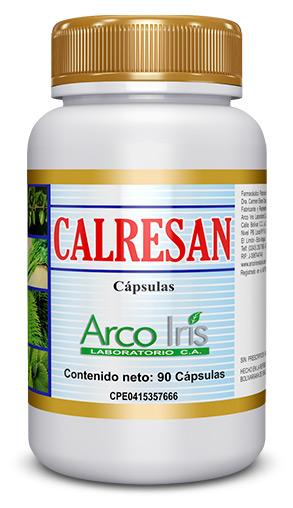 calresan_90caps