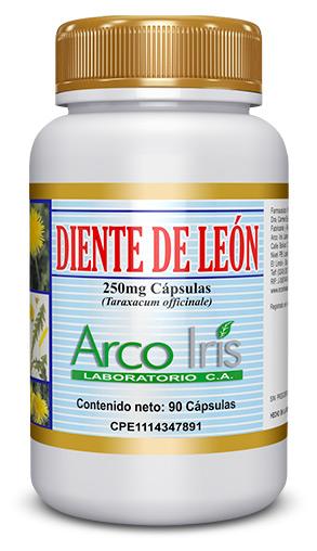 Diente de Léon