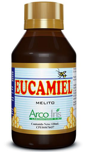 Eucamiel