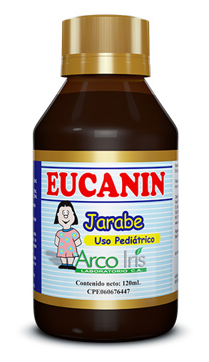 Eucanin