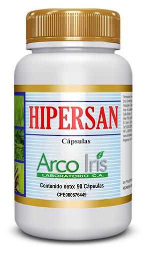 Hipersan