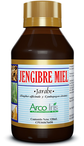 jengibreMiel_120ml