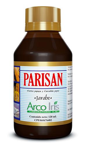 Parisan