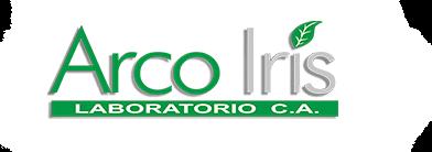 cropped-01_Portada_ARCO_IRIS_02.png