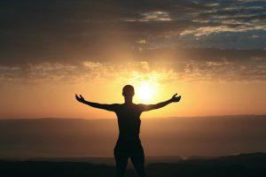 meditación-puesta-de-sol