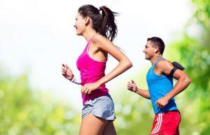 respirar-correctamente-al-hacer-ejercicio